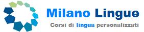 Milano Lingue
